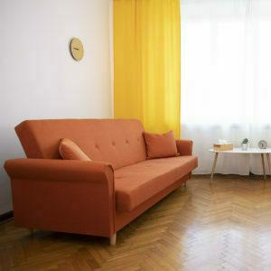 Gabinet miasto Gliwice